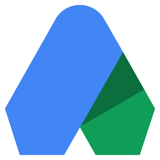 WebFuel Google AdWords Services
