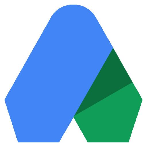 WebFuel Google AdWords Services